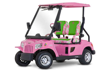 lilly-pulitzer-electric-car-425a-120209.jpeg